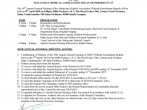 AGENDA_36TH_BRANCH_AGM (3)